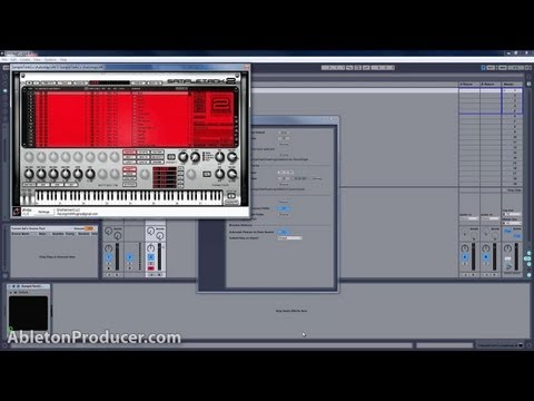 jBridge ( for Windows ) | J's stuff