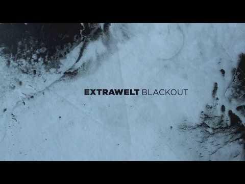 Extrawelt - Hail The Whale - COR12149