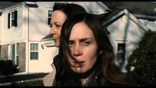 new trailer The Girl on the Train Official Teaser #1 2016   Emily Blunt, Haley Bennett Movie HD