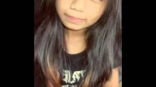 Repeat youtube video iWAN MO NA SiYA - YamagMakainlhubss ( Remix Part-4 )