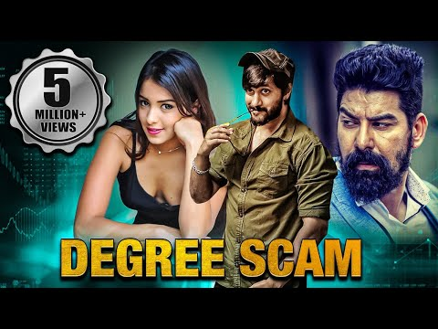 degree-scam-(2019)-full-hindi-dubbed-movie-|-kabir-duhan-singh,-chethan-kumar,-latha-hegde
