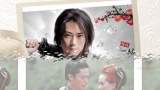 Wallace Huo - Top 15 Best Movies (霍建华)