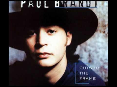 Paul Brandt One