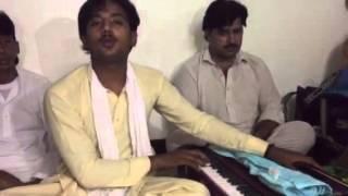 Kamal Aziz Mattani azakhel Wisal