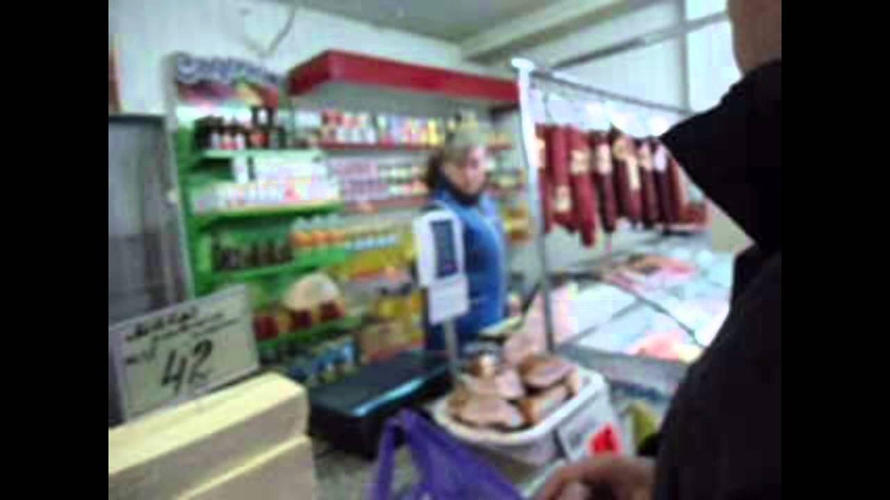 Красная рыба в России подешевеет благодаря небывалому улову на .