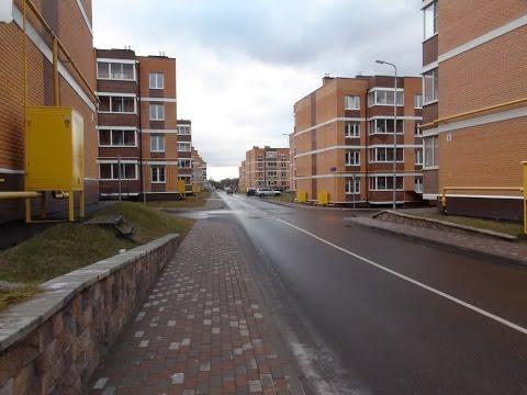 91059 объявлений - продажа квартир в Москве -