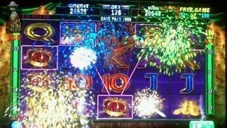 three kings casino game