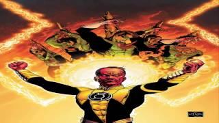 Top 10 de los mejores villanos de dc comics