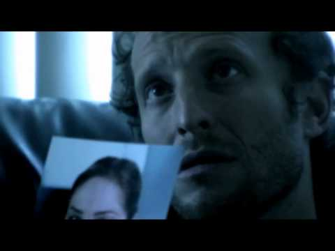 Struck, μικρού μήκους ταινία του Taron Lexton
