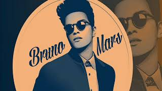 Bruno Mars Grenade Reggae Remix.mp3
