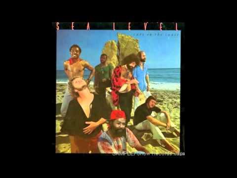 "Sea Level ""Midnight Pass"" (1978)"