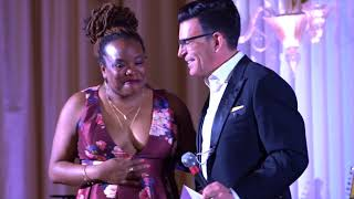 David Tutera Wedding and Event Planning Experience
