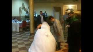 мирослава и вася свадьба