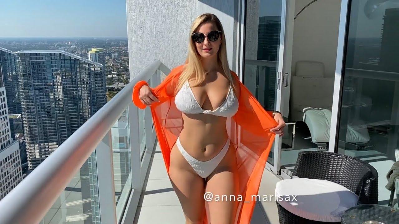 Hot Miami styles fashion haul