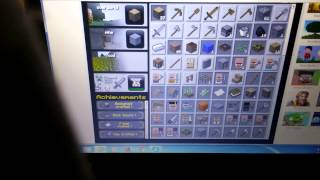 Grind Craft:2 / VILLAGERS DO MY WORK