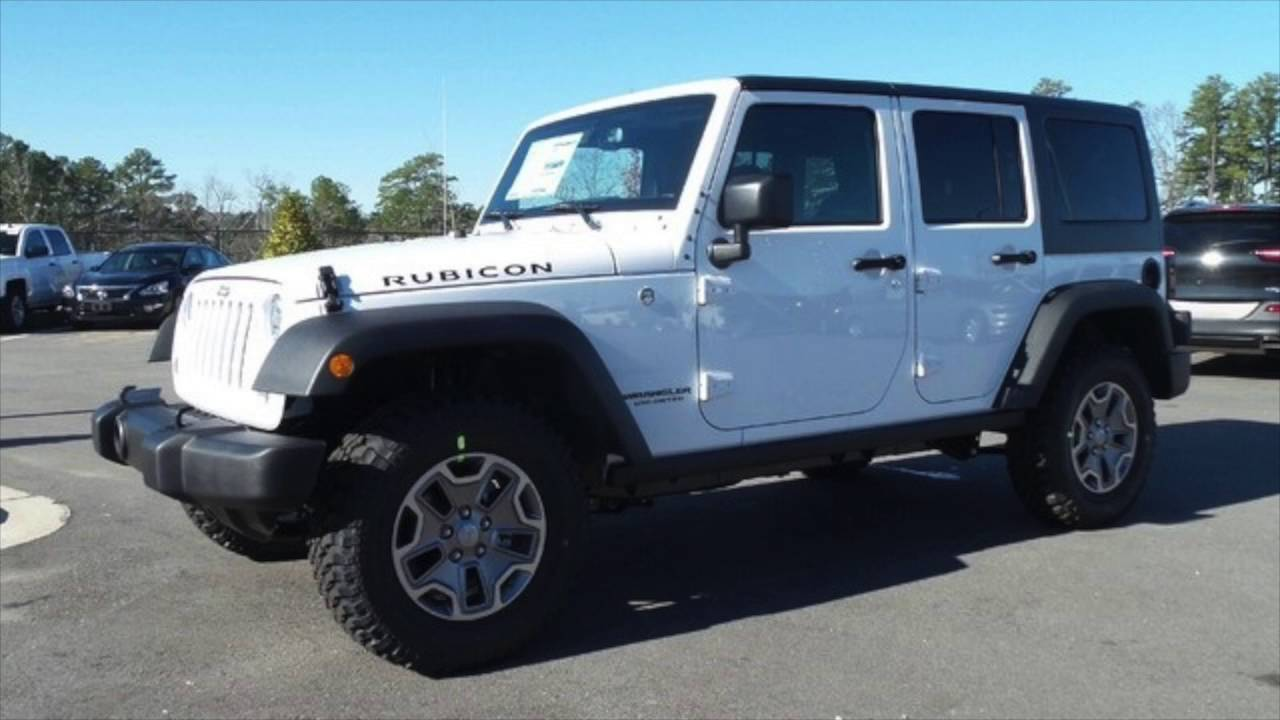 Landers Benton Ar >> 2016 Jeep Wrangler Unlimited In Little Rock Serving Benton Ar Steve Landers Cdjr