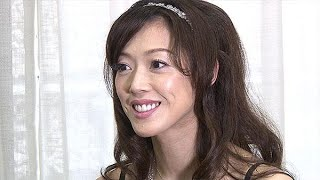 元宝塚歌劇団宙組トップスターの大和悠河さんが、初めてオペラの舞台に...