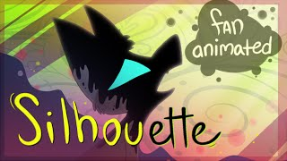 Repeat youtube video Silhouette (Owl City) - Fan Animated- VivziePop