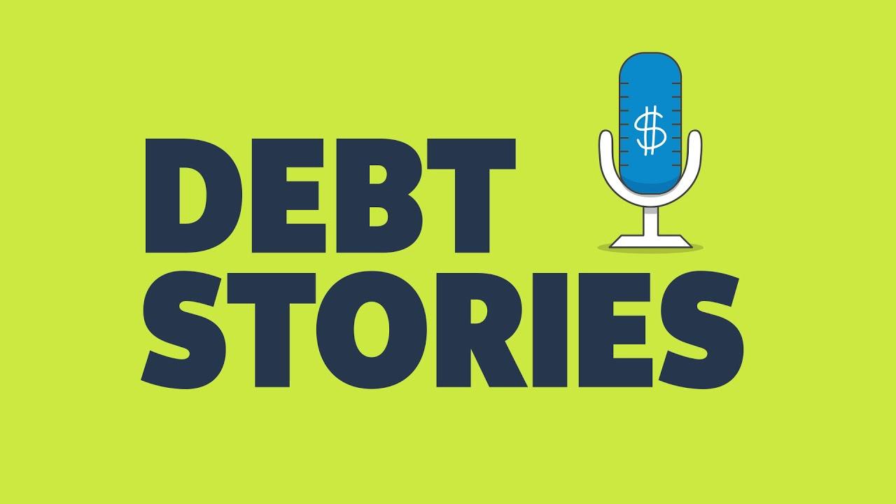YNAB Podcast Debt Stories 009 - Meet Chelsea