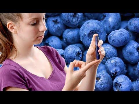 Сахарный диабет и фрукты-ягоды: что можно есть, а про что лучше забыть
