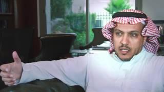 السعودية: نشطاء يرفضوا مطالبات بجلد لجين الهذلول في قضية قيادة المرأة للسيارة
