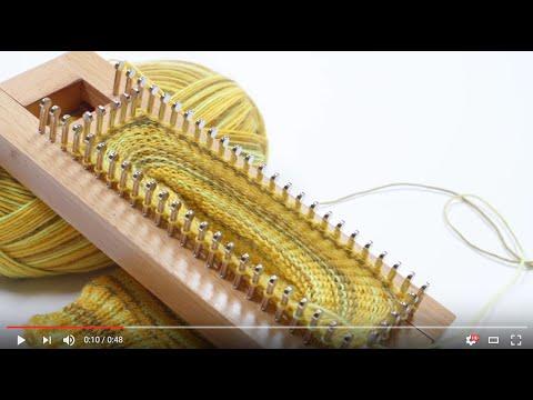 Sock Loom Original
