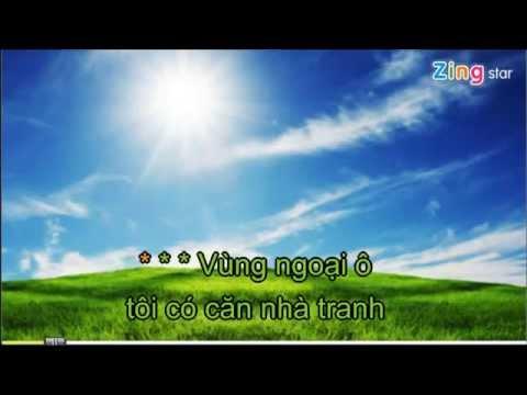beat G co hang xom HeoXinhHayCuoi
