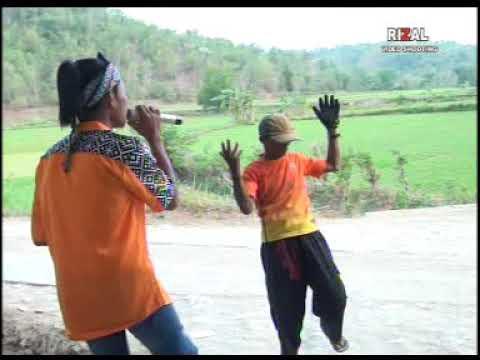 sony joss wong ndeso mp3