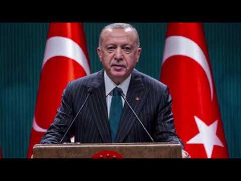 2 Mart 2021 Sokağa Çıkma Yasağı Kalktı Mı ? Türkiye'de Hangi Kararlar Alındı ?
