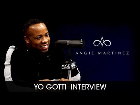 Yo Gotti Talks Getting Banned From Childhood Complex + Rumored Chyna Collab