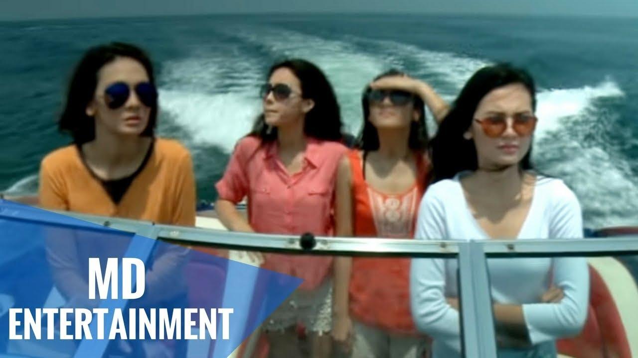 Download Promo Video - Putri Duyung