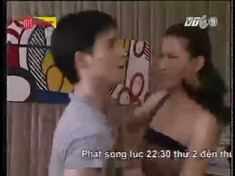 Trailer phim Thái Lan: Hợp đồng hôn nhân