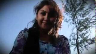 Chokher Aral, singer  Poppy.mp4 post by shahriar