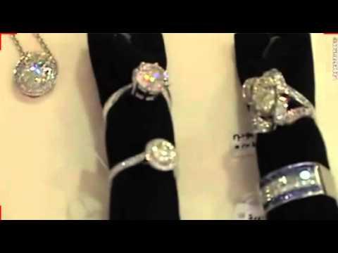 vendre ses bijoux sur paris diamants or pierres pr cieuses obagem diamantaire youtube. Black Bedroom Furniture Sets. Home Design Ideas