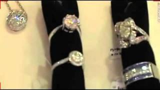 Vendre ses bijoux sur Paris ( Diamants , Or , Pierres Précieuses ) OBAGEM-DIAMANTAIRE