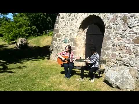 Belfast Mill   (lyrics & chords)