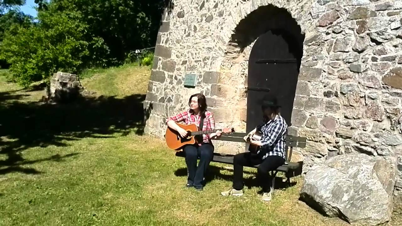 Belfast Mill (with Lyrics and Guitar Chords) - YouTube