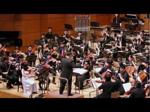Chrono Cross Medley - Cosmosky Orchestra