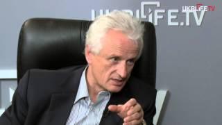 Главная причина войны в Сирии - мировой экономический кризис, - эксперт