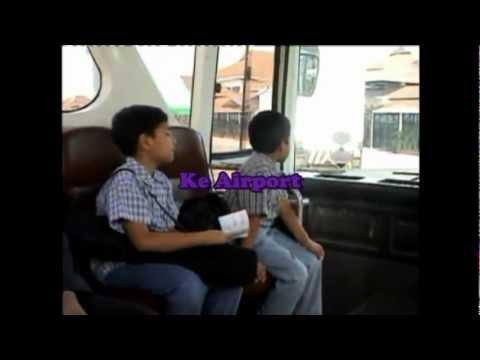 Surabaya Tour 2004