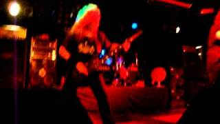 Video Cannibal Corpse @ Melna Piektdiena PART-13 (Riga 18.08.2010) download MP3, 3GP, MP4, WEBM, AVI, FLV Juni 2018