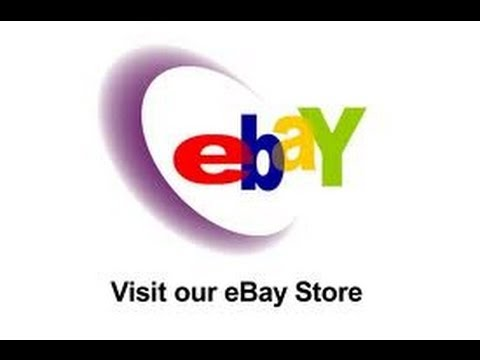 astuce acheter sur ebay us doovi. Black Bedroom Furniture Sets. Home Design Ideas