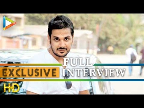 Casting Director Mukesh Chhabra's Exclusive Interview