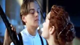 """Titanic con la colonna sonora di """"Pirati dei Caraibi"""""""