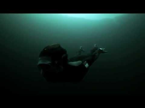 หลุมดำใหญ่กลางทะเล ลึกกว่า 200 เมตร เรื่องลึกลับจากทั่วโลก