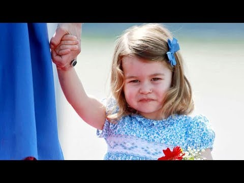 5 Regole Assurde la Famiglia Reale non può infrangere!