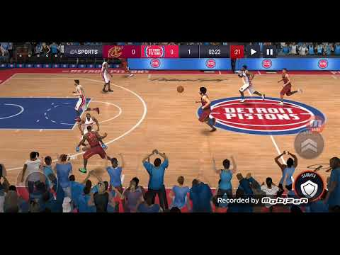 Ставки на баскетбол nba playdom промокод play win