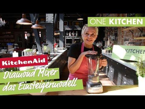 kitchenaid-diamond-mixer---das-einsteigermodell-unter-den-mixern- -by-one-kitchen