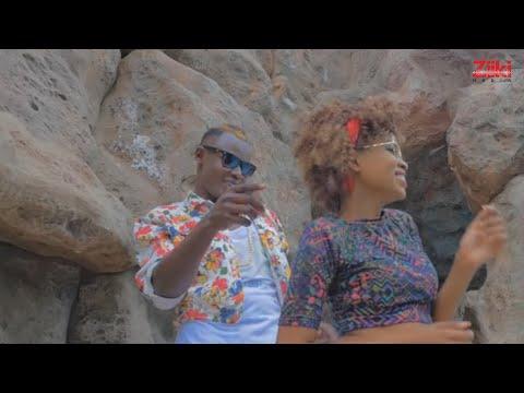 arrow-bwoy---koona-(official-music-video)