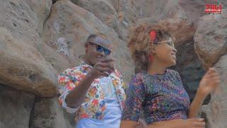 Arrow Bwoy - Koona (Official Music Video)